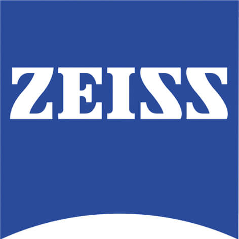 zeiss-replacement-lenses